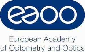 Eaoo Logo 300x183