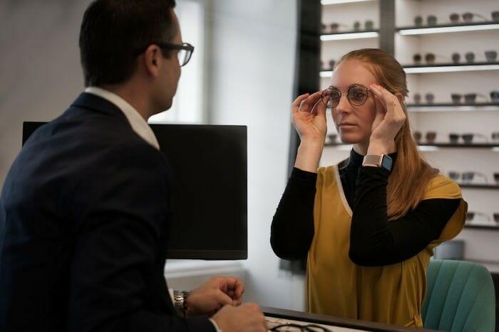 Rene Kreillechner Optometrist (2)
