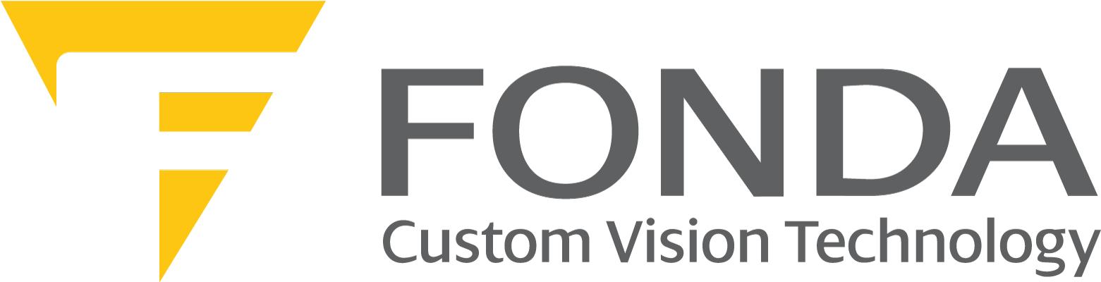 Logo Fonda Tech Grande