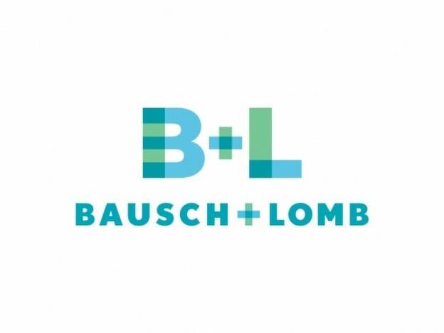 Baush Lomb Logo 624x468